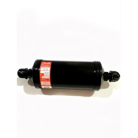 Filtro DCL305