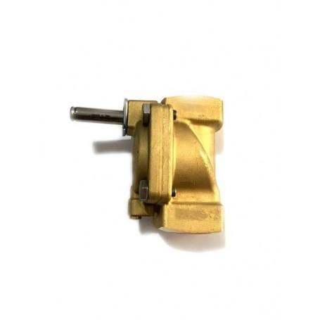 Valvola Danfoss EV220B15 15-50