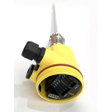 Sensore di Livello Capacitivo , Vegacal63