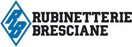 Rubinetterie Bresciani