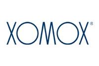 Xomox