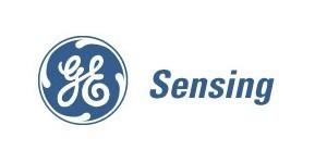 GE Sensing