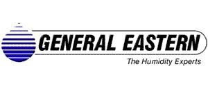 General Eastern