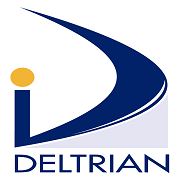 Deltrian